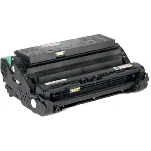 Ricoh 407318 / SP4500HE - Toner Compatible Ricoh - pour Ricoh SP 4510DN, SP 4510SF, SP 4510SFTE