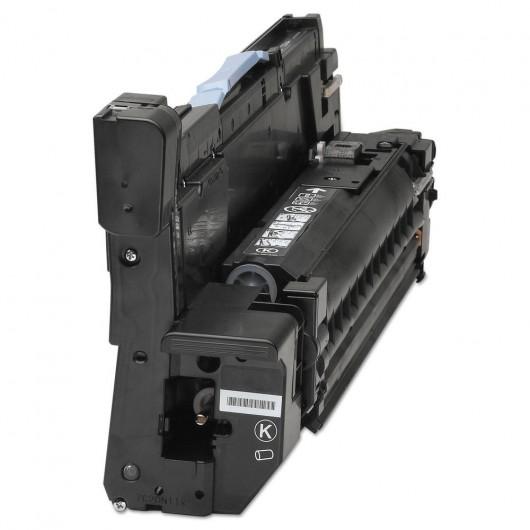HP 824A - HP CB384A - Noir - Tambour d'imagerie Compatible HP