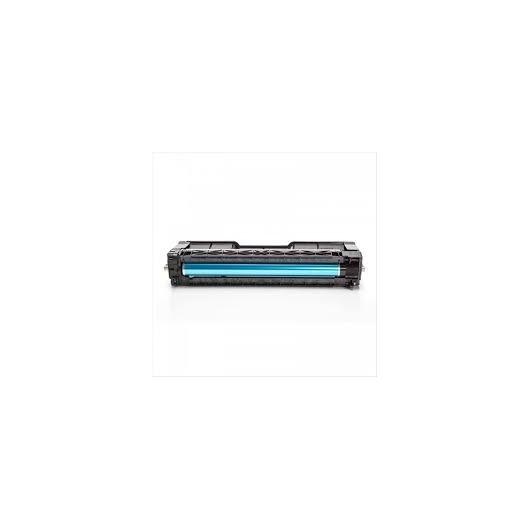 Ricoh 406094 / TYPE SPC 220 E - Noir - Toner Compatible Ricoh