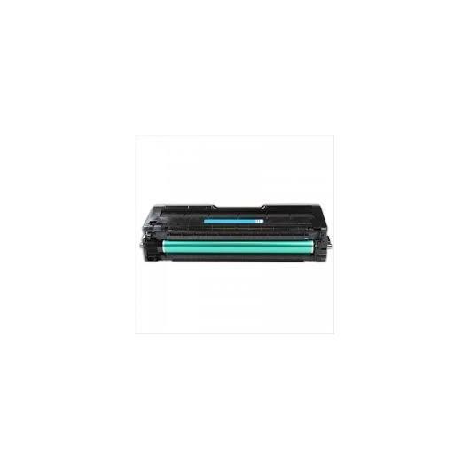 Ricoh 406097 / TYPE SPC 220 E - Cyan - Toner Compatible Ricoh