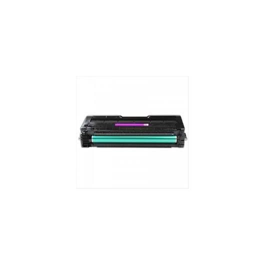 Ricoh 406099 / TYPE SPC 220 E - Magenta - Toner Compatible Ricoh