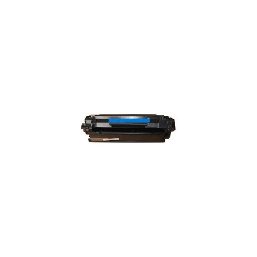 Toner Compatible HP CB436A