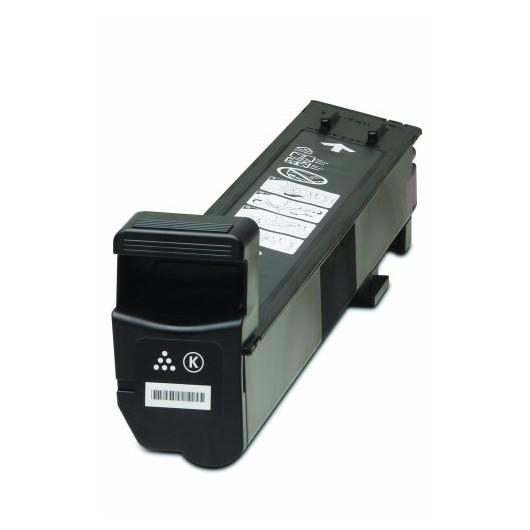 HP 823A - HP CB380A - Toner Compatible HP