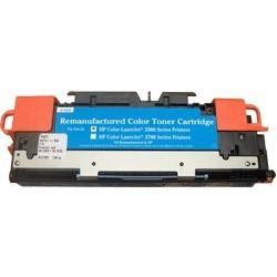 HP 309A - HP Q2671 - Cyan - Toner Compatible HP