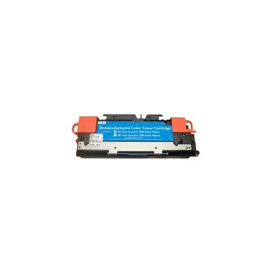 Toner Compatible HP Q2671A