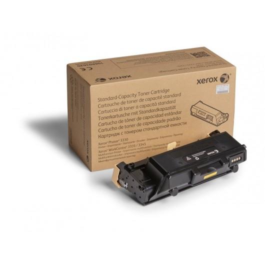 Xerox 106R03620 - Toner Xerox