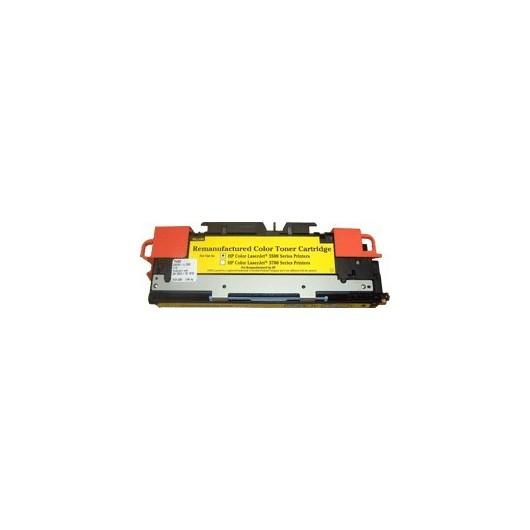 Toner Compatible HP Q2672A