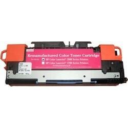 HP 309A - HP Q2673 - Magenta - Toner Compatible HP
