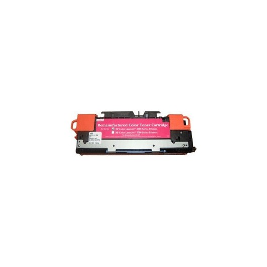 Toner Compatible HP Q2673A