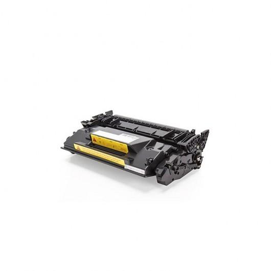 HP 26X - HP CF226X - Toner XL Comaptible HP