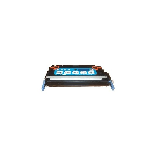 Toner Compatible HP Q7581A