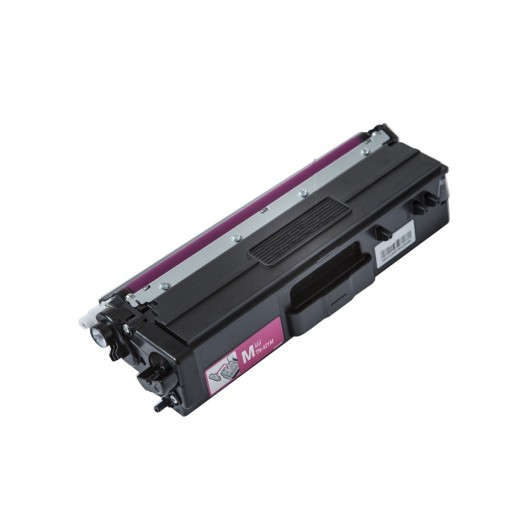 Brother TN-421M - Magenta - Toner Brother