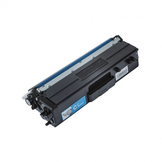 Brother TN-421C - Cyan - Toner Brother