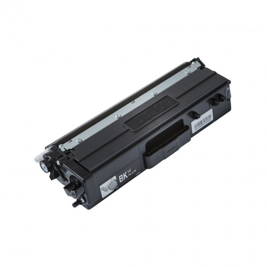 Brother TN-421BK - Noir - Toner Brother