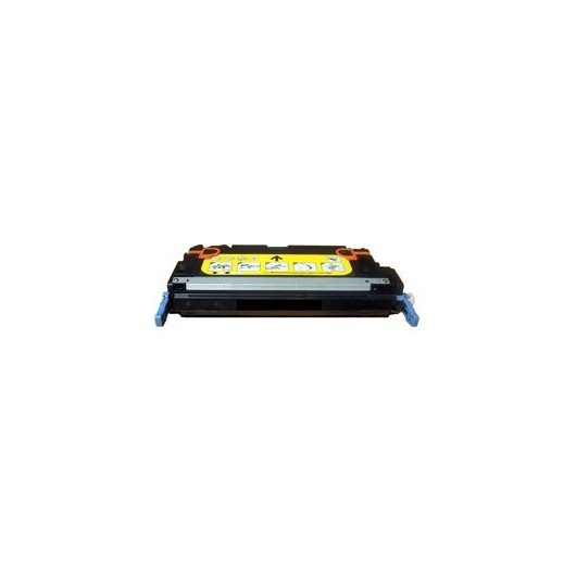 Toner Compatible HP Q7582A