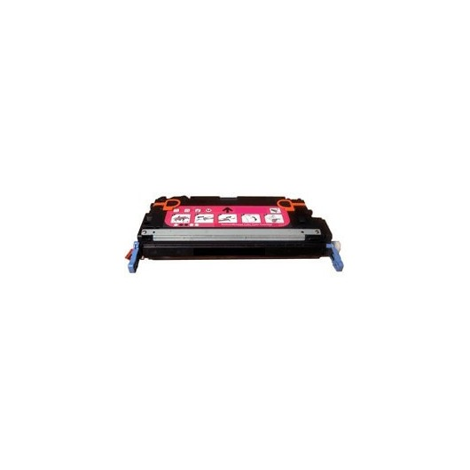 Toner Compatible HP Q7583A