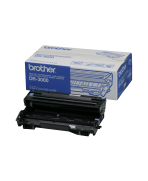 Brother DR-3000 - Tambour Brother