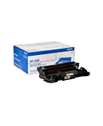 Brother DR3300 pour HL-5440D, HL-5450DN, HL-5450DNT, HL-5470DW, HL-6180DW, DCP-8110DN, DCP-8250DN, MFC-8510DN, MFC-8520DN, MFC