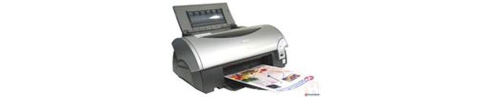 Cartouches pour imprimante Canon i990 Pas Chères – Dès demain chez vous.