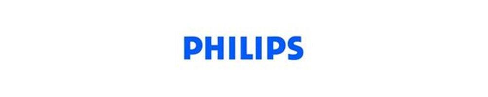 Cartouches pour imprimante Philips Pas Chères – Dès demain chez vous.