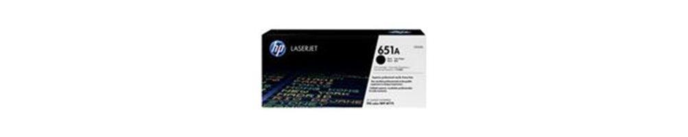 Cartouche Toner HP 651a et Compatible 651A pas cher | direct cartouche