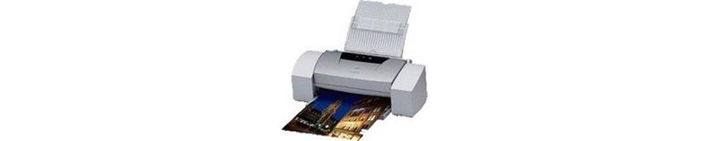 Cartouches pour imprimante Canon i9100 Pas Chères – Dès demain chez vous.