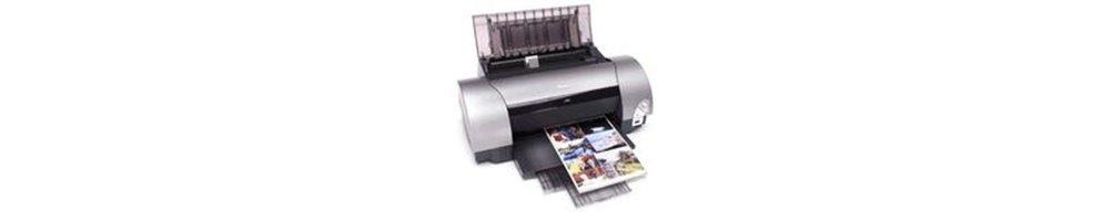 Cartouches pour imprimante Canon i9900 Pas Chères – Dès demain chez vous.