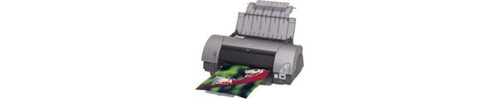 Cartouches pour imprimante Canon i9950 Pas Chères – Dès demain chez vous.