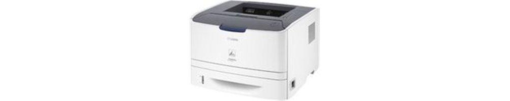 Cartouches pour imprimante Canon i-SENSYS LBP Pas Chères – Dès demain chez vous.