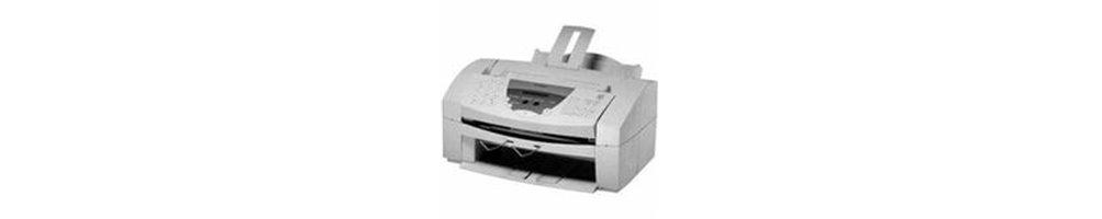 Cartouches pour imprimante Canon MultiPass C20 Pas Chères – Dès demain chez vous.
