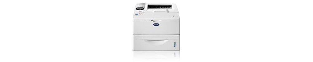 Cartouches pour imprimante Brother HL-6050dlt Pas Chères – Dès demain chez vous.