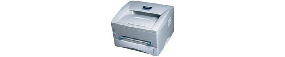 Cartouches pour imprimante Brother HL-1260ne Pas Chères – Dès demain chez vous.