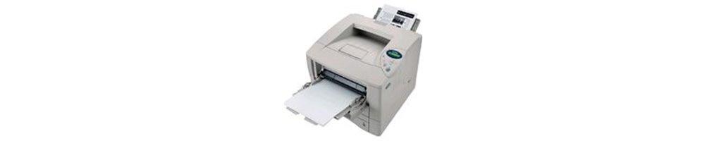 Cartouches pour imprimante Brother HL-1600ne Pas Chères – Dès demain chez vous.