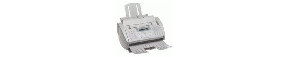 Cartouches pour imprimante Canon MultiPass C70 Pas Chères – Dès demain chez vous.