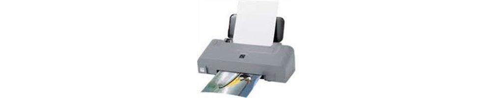 Cartouches pour imprimante Canon Pixma iP 1300 Pas Chères – Dès demain chez vous.
