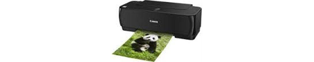 Cartouches pour imprimante Canon Pixma iP 1900 Pas Chères – Dès demain chez vous.