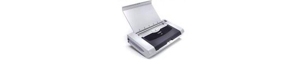 Cartouches pour imprimante Canon Pixma iP 90v Pas Chères – Dès demain chez vous.