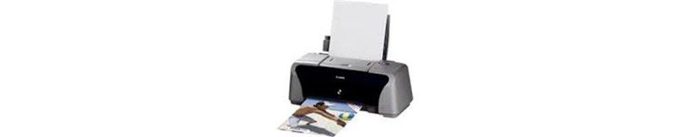 Cartouches pour imprimante Canon Pixma iP 1500 Pas Chères – Dès demain chez vous.