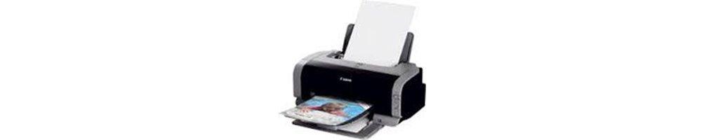 Cartouches pour imprimante Canon Pixma iP 2000 Pas Chères – Dès demain chez vous.