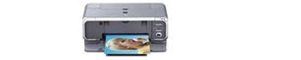 Cartouches pour imprimante Canon Pixma iP 3000 Pas Chères – Dès demain chez vous.