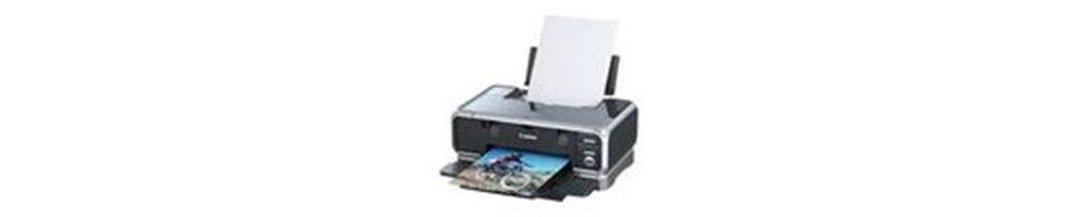 Cartouches pour imprimante Canon Pixma iP 4000 Pas Chères – Dès demain chez vous.
