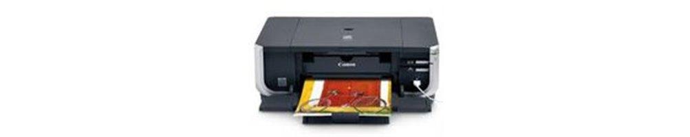 Cartouches pour imprimante Canon Pixma iP 4300 Pas Chères – Dès demain chez vous.