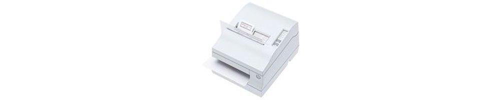 Cartouches pour imprimante Epson TM Pas Chères – Dès demain chez vous.
