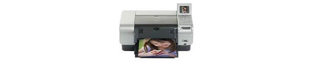Cartouches pour imprimante Canon Pixma iP 6000 Pas Chères – Dès demain chez vous.
