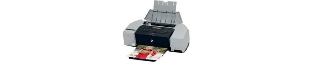Cartouches pour imprimante Canon Pixma iP 6210D Pas Chères – Dès demain chez vous.