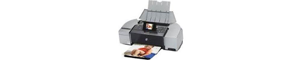 Cartouches pour imprimante Canon Pixma iP 6220D Pas Chères – Dès demain chez vous.