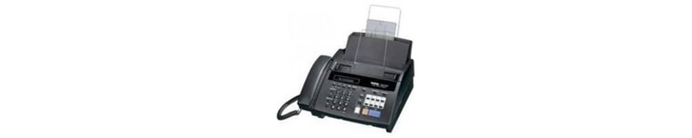 Brother FAX-910