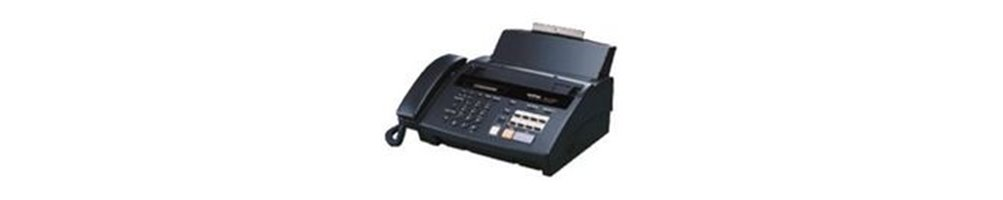 Brother FAX-930