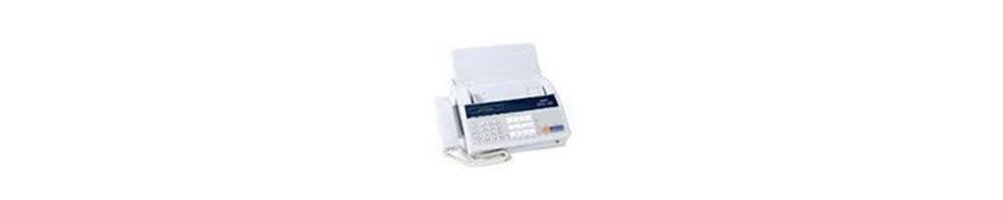 Brother FAX-1150