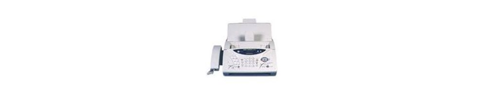 Brother FAX-1250